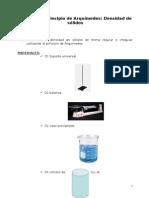 Practica de Laboratorio Nº 4