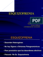 EQZ (PowerPoint)