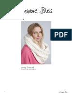 DB Longsnood