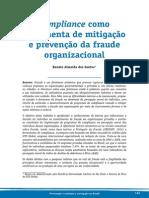 2 Lugar - Renato Almeida Santos
