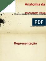 07representacaoabstracaosimbolismo-130110084416-phpapp01
