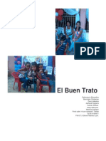 DEFENSORIA ESCOLAR Buen Trato.pdf