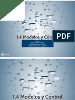 1.4 Modelos y Control (1)