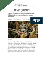 Internat_ Wir Kinder Vom Rosenberg _ ZEIT ONLINE