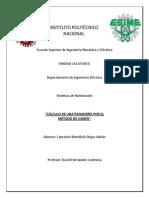 PROYECTO DE UNA PANADERIA !!.docx