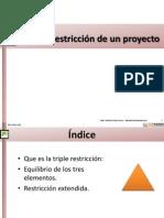 PRJ M01 U01 B Triple Restriccion