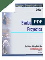 FEP U1 1 Evaluacion de Proyectos