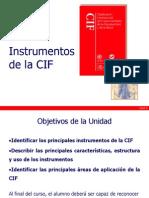 Instrumentos de la CIF (2).ppt