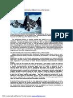 Leyendas patagonicas.pdf