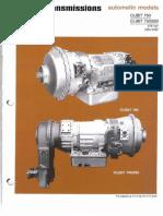 1444873829?v=1 allison shift selector op & codes transmission (mechanics) switch  at eliteediting.co