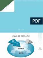 Mx Ageloc Transformation (1)