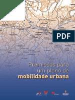 Premissas para um plano de M urb.pdf