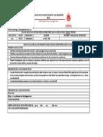 GAR019 Plan de apoyo para estudiantes con bajo desempeño III periodo 8.pdf