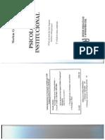 Texto_Análise Institucional de Lapassade_Livro Guirado.pdf