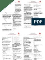 DIVISION-SINTETICA.pdf