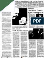 Utica NY Daily Press 1975 - 1071