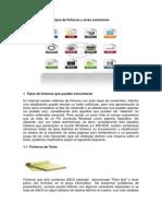 Tipos de ficheros y otras cuestiones.pdf