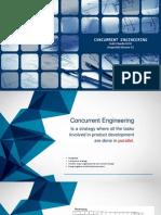 Concurrent Engineering.pdf