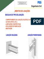 03-ligacoes_civ0237