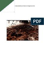 Ciudades en Marte descubiertas al tratar la imágenes de la NASA.docx