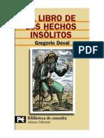 El Libro de los Hechos Insolitos.pdf