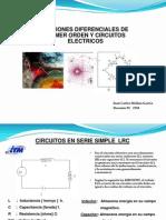 6_Aplicaciones Circuitales Juan C Molina G