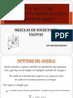 7_Aplicacion MEZCLAS Juan C Molina
