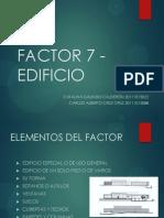 factor7_edificios
