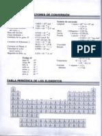 James f Shackelford 6 Ed Introduccion a La Ciencia de Los Materiales Para Ingenieria (1)