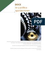03-lectura2_Poder_y_politica_en_las_organizaciones.pdf