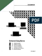 schenck easy serve.pdf