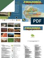 Atlas Amazonia