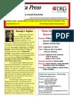 eta zeta press august 2014