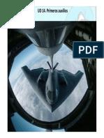 ud14-primeros-auxilios