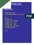 Fortran2 Ele 1