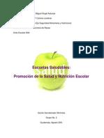 Investigación Acción Grupo 2-2014