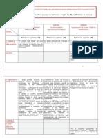 Análise_referências_BE_Relatórios IGE