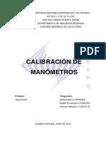 2 MANOMETRO (1)