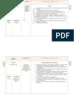 Plan de Diagnostico2dogrado[1]