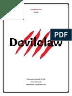 Devil Claw