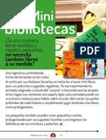 Articles-32900 Recurso PDF