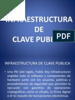 3. PKI