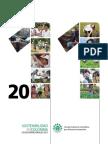 CECODES-Sostenibilidad-en-Colombia.pdf