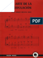 35793024 El Arte de La Modulacion Jorge Enrique Orejuela Arias