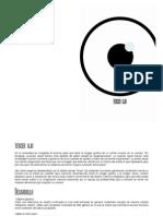 Tercer Ojo.pdf