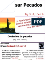 confesindepecados-140113182847-phpapp02