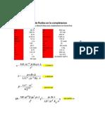 Correlaciones Analisis nodal Rodrigo Vela.xlsx