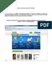 Como_crear_una_cuenta_en_Calameo.pdf