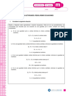 Articles-24292 Recurso Pauta PDF