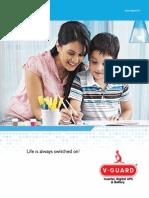 DU-Brochure-30-4-2013